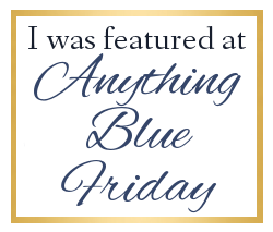 Anythingbluefridayfeature_zps45bb282f