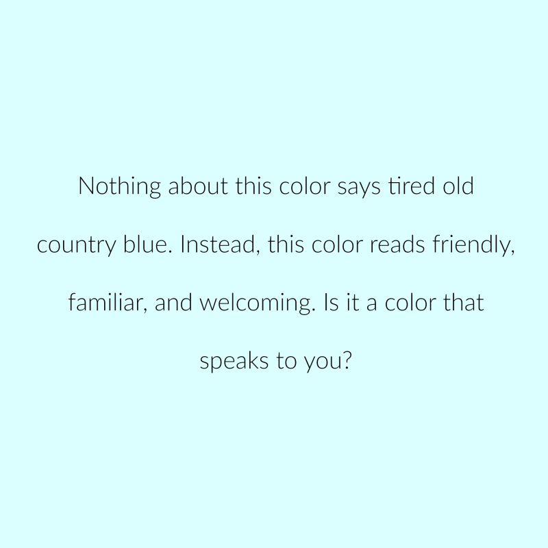 Demim blue 3
