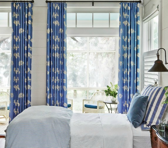 Https-www.coastalliving.comhomesdecoratingbeach-house-bedrooms