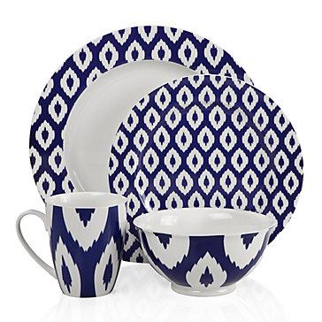 Kenza-dinnerware-indigo-066925043