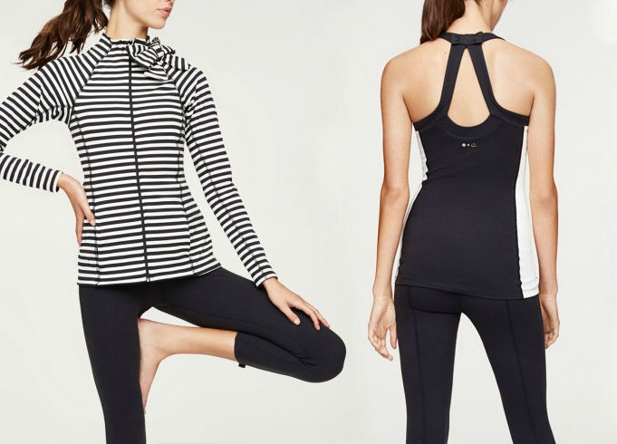Landscape-1452117513-kate-spade-yoga-collection