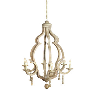 Grande-Astoria-6-Light-Candle-Chandelier-3514