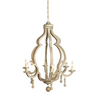 Grande-Astoria-6-Light-Candle-Chandelier-3514