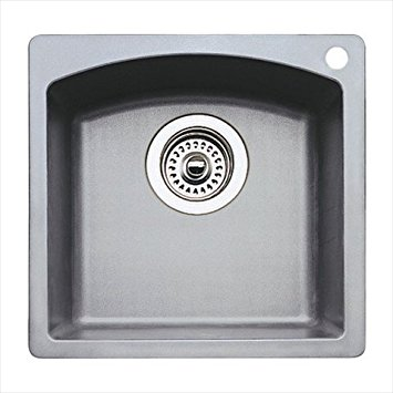 Blanco 440203 diamond bar sink