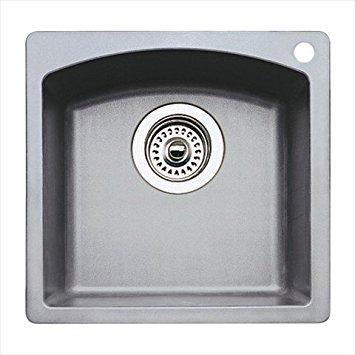 Blanco 440203 diamond bar sink