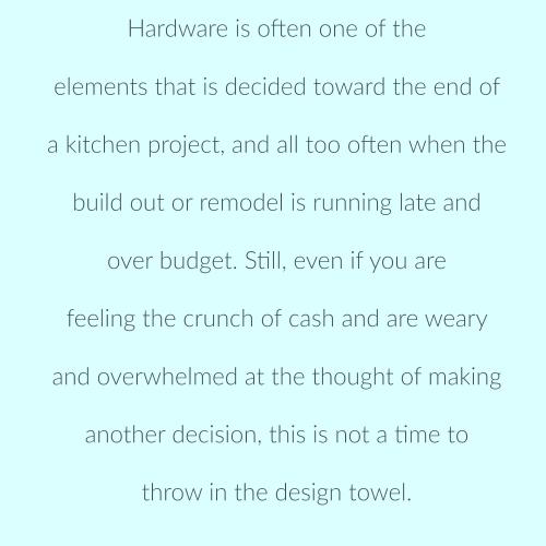 Hardware p 3