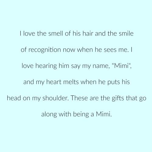 Mimi p 19