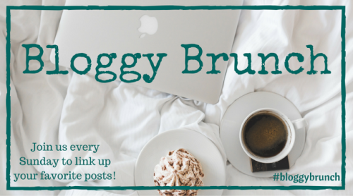Bloggy-Brunch-2017-fb