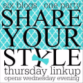 Sysparty6linkup
