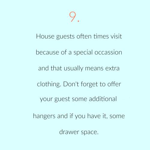 Guests #9