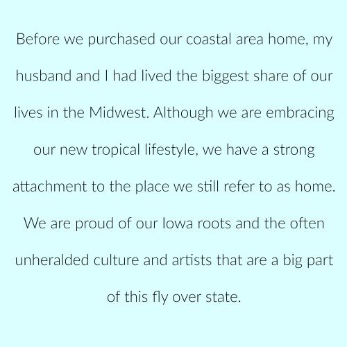 Iowa Pride