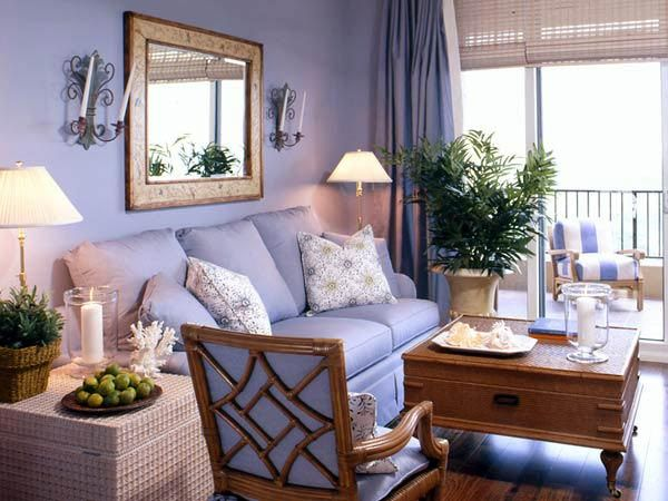 Pinterest lavendar