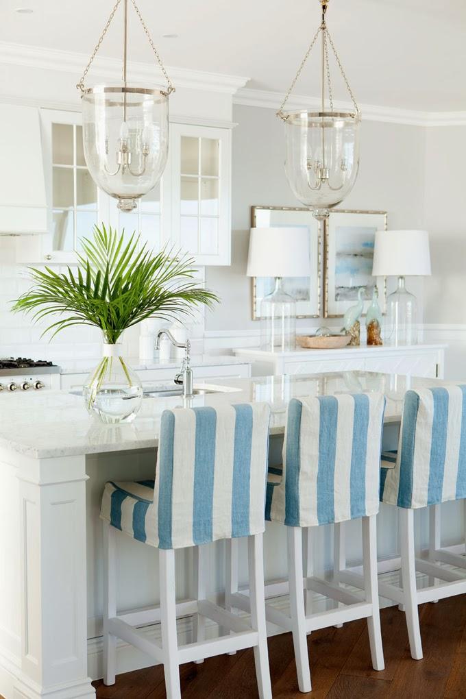 Https-::www.verandahhouse.com.au: