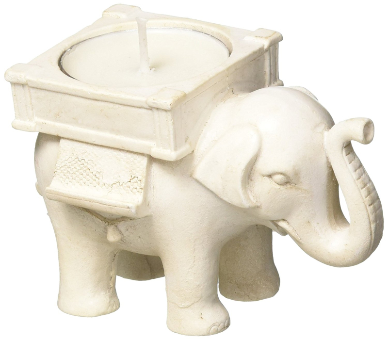 Https-::www.amazon.com:Lucky-Elephant-Antique-Ivory-Finish-Holder:dp:B001QPZFA8:ref=bbp_bb_01a411_st_6rID_w_109?psc=1&smid=ATVPDKIKX0DER