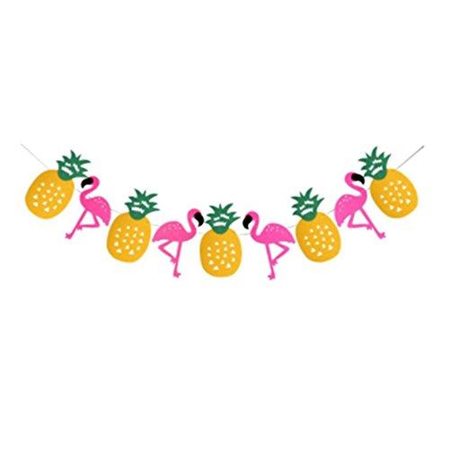 Https-::www.amazon.com:Sandalas-Flamingo-Pineapple-Tropical-Decorations:dp:B073XN2PS8:ref=bbp_bb_5e8416_st_JBIr_w_159?smid=A3TMC2CYXWFUQO&th=1