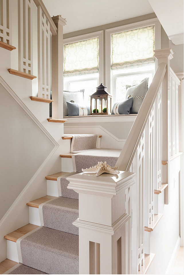Wickham Gray BM.http-::www.homebunch.com:interior-and-home-exterior-paint-color-ideas: