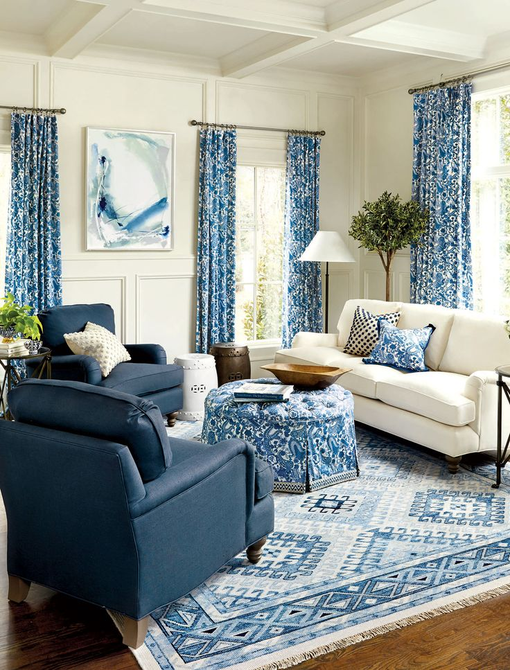 Blue-living-room-furniture-blue-living-room-home-living-room-ideas