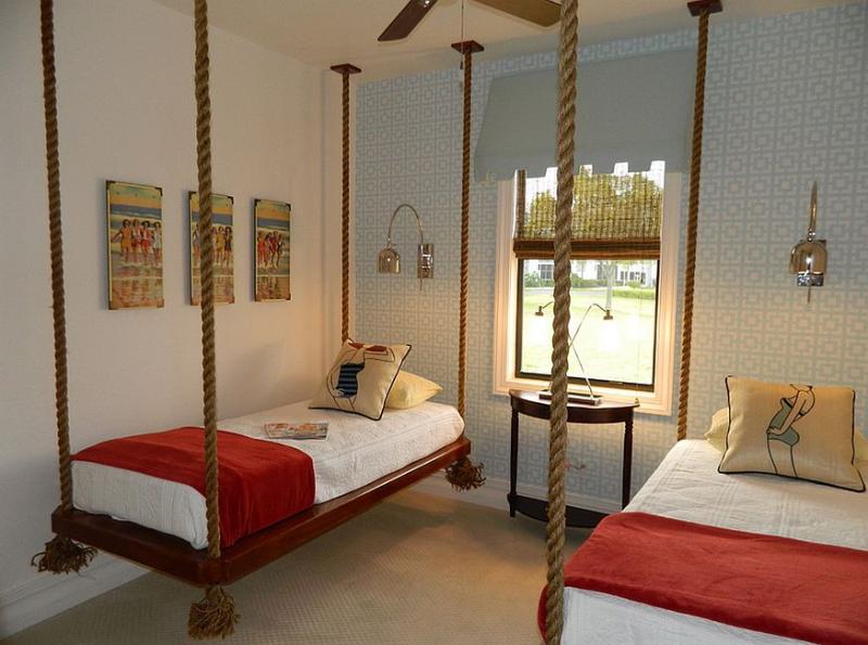 Https-::www.decoist.com:2015-05-18:kids-bedrooms-tropical-style: