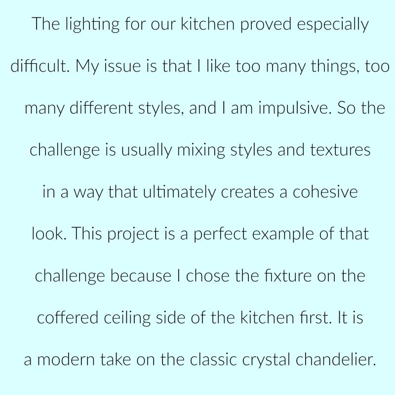 Kitchen table light p 2