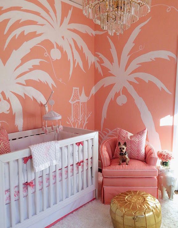 Https-::www.decorpad.com:search:coral-girl-nursery