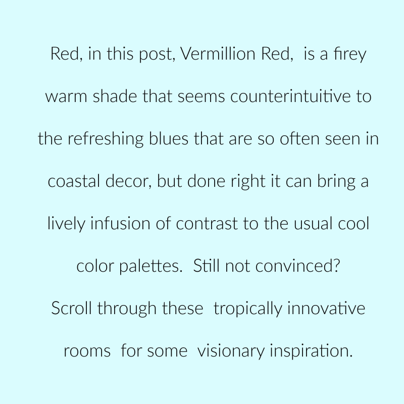 Vermillion Red p 1