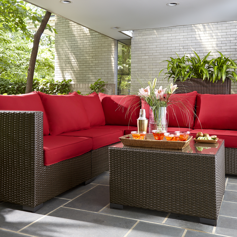 Fancy-red-patio-furniture-with-additional-home-design-ideas-stunning-for-your-interior-inspiration_interior-home-design-ideas_country-decorating-ideas-home-design-pictures-freshom