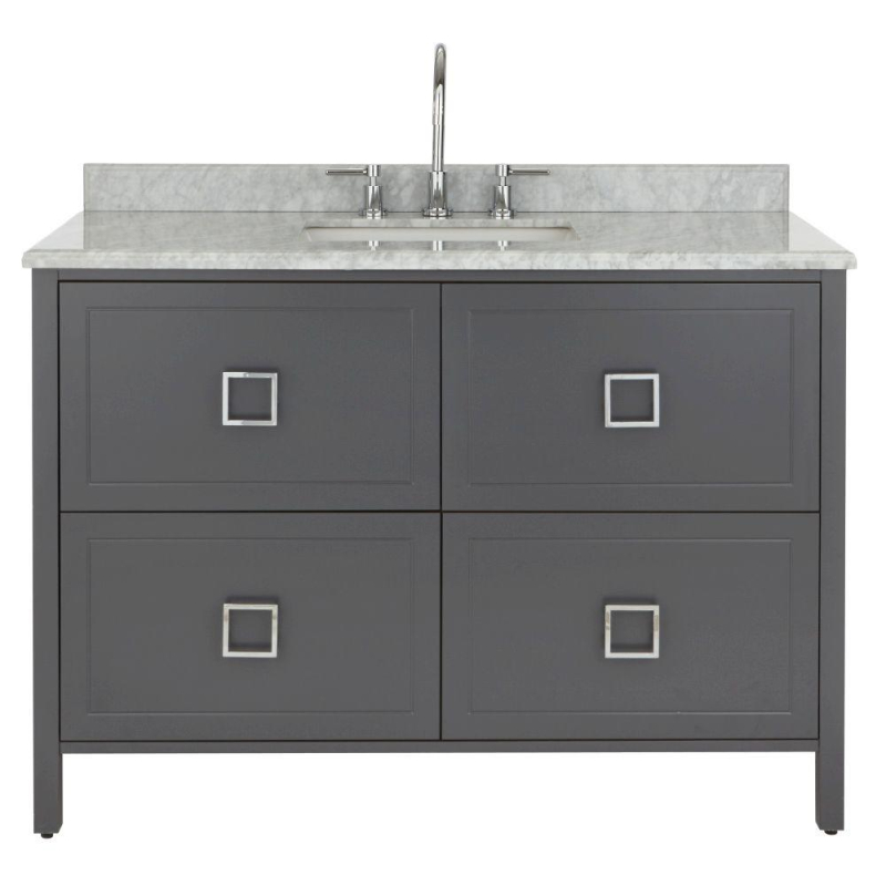 Home-decorators-collection-vanities-with-tops-9703000270-64_1000