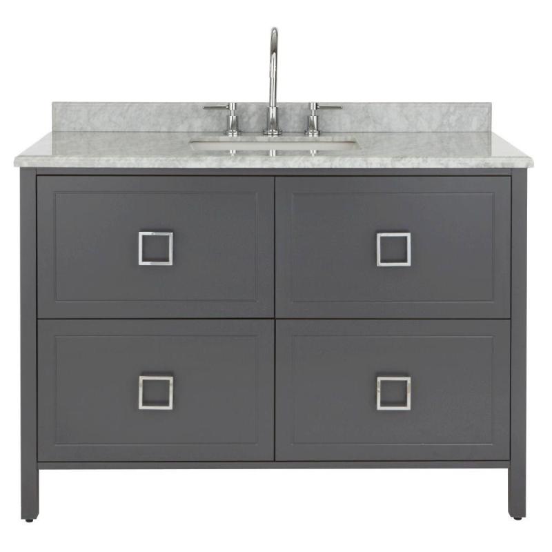 Home-decorators-collection-vanities-with-tops-9703000270-64_1000