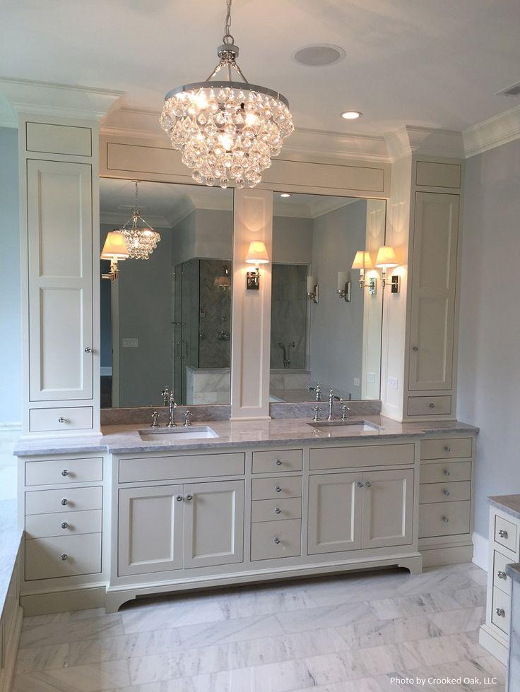 Recommendations-custom-bathroom-vanities-fresh-32-best-bathroom-towers-images-on-pinterest-and-lovely-custom-bathroom-vanities-ideas-sets