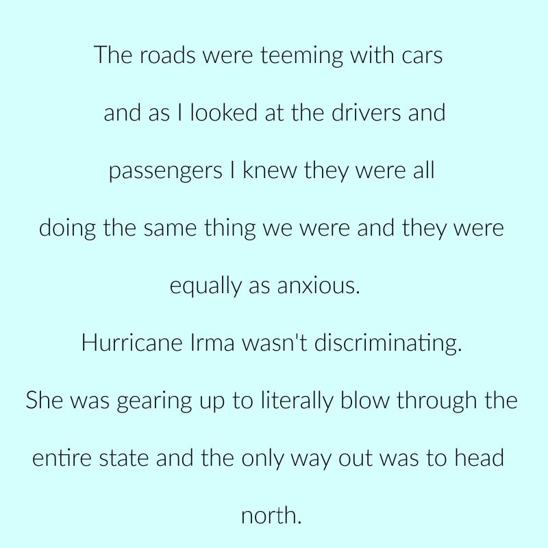 Irma 1 year p 2 (1)