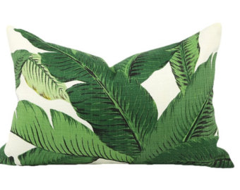 Markelo-emerald-green-velvet-bench