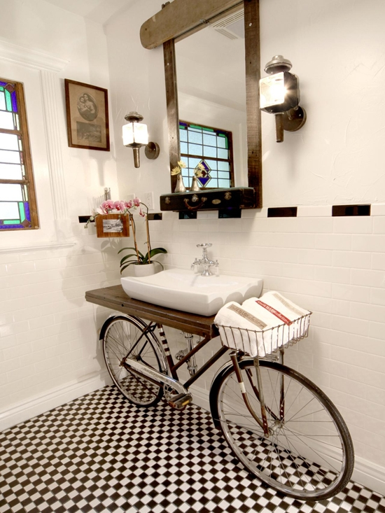 Decoration-in-unique-bathroom-vanity-ideas-unique-powder-room-vanities-home-decorating-blog-community
