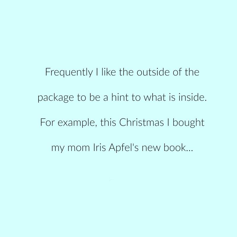 Gift wrap p 4