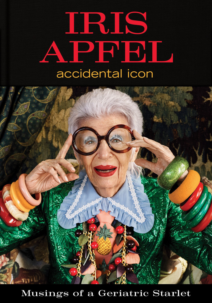 Final-cover-imageirisapfel