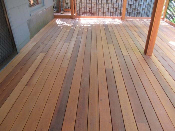 Clear-cedar-decking-clear-cedar-deck-deck-masters-llc-portland-or