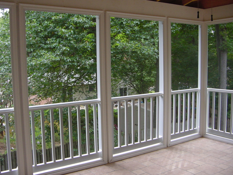 Screen-porch-panels-services-17