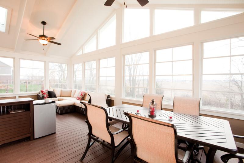 Eze-breeze-windows-Porch-Traditional-with-3-season-porch-Eze-Breeze-Windows-outdoor