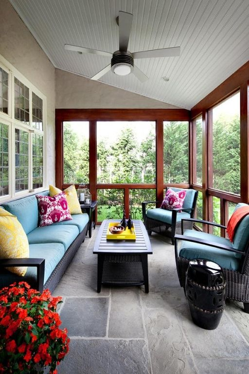 Contemporary-porch-with-sunroom-screened-in-porch-and-screen-porch-i_g-ISh3m6o8tpu8n20000000000-24cJh (1)