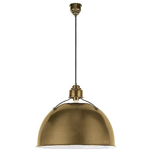 Https-::www.lumens.com:eugene-pendant-by-visual-comfort-VISP157690