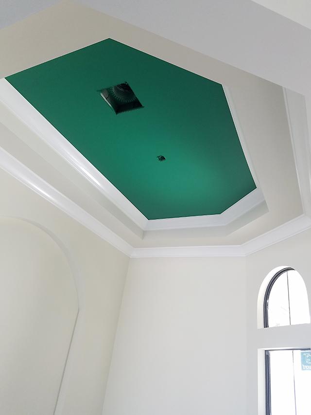 Http-::www.pipestonepainting.com:portfolio:tray-ceilings: