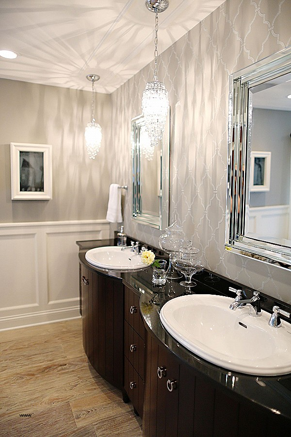 Lights-over-double-vanity-unique-luxurious-crystal-the-bathroom-pendant-lighting-double-of-lights-over-double-vanity