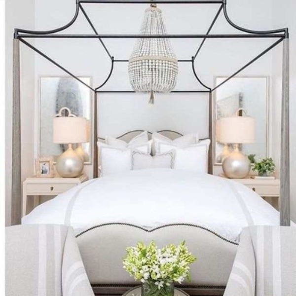 Chandelier-bedroom-beautiful-glass-ceiling-lights-new-ironwood-square-chandelier-chb0032-0d-white-of-chandelier-bedroom