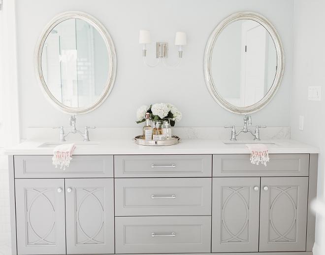 Grey-Cabinet-Paint-Color