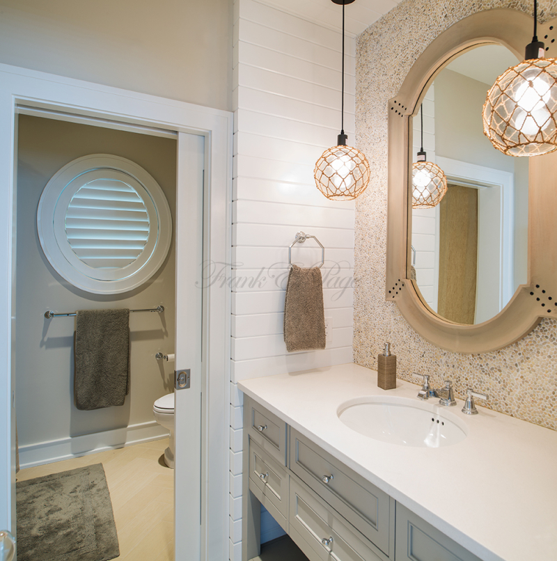 Http-::frankepage.com:2017-powder-room-trends: