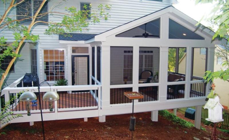 Www.deckmagazine.com:design-construction:porches-balconies