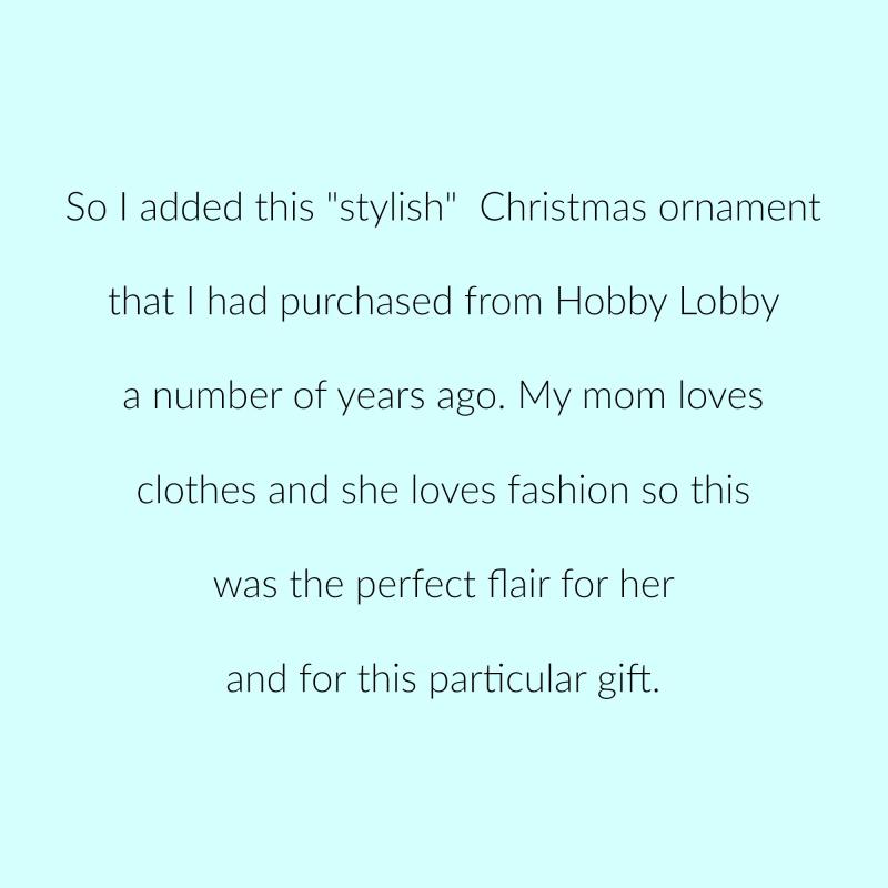 Gift wrap p 5
