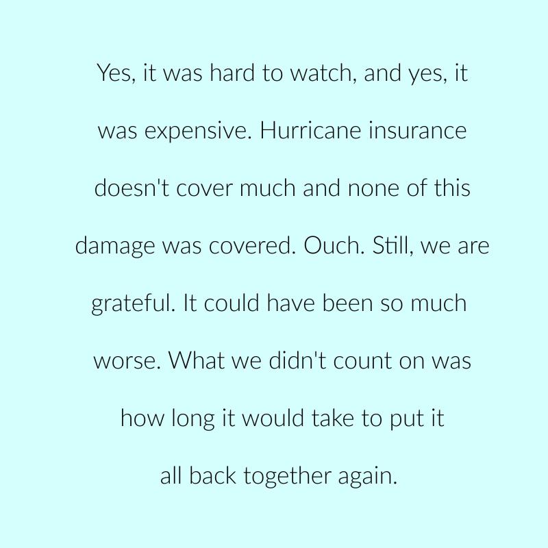 Irma 1 year p 5