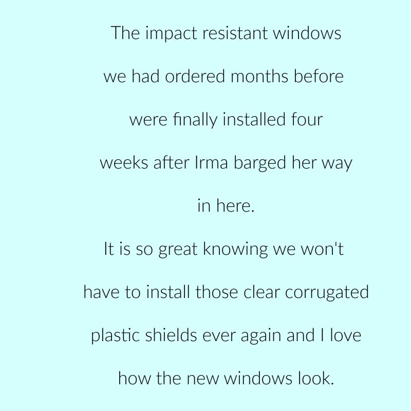Irma 1 year p 10