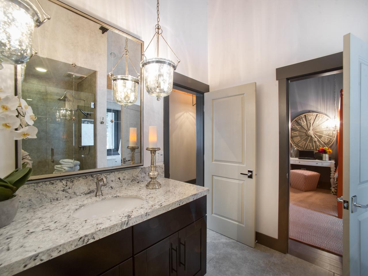 Popular Pendant Lighting Bathroom Vanity Eyagcicom Avaz Pendant