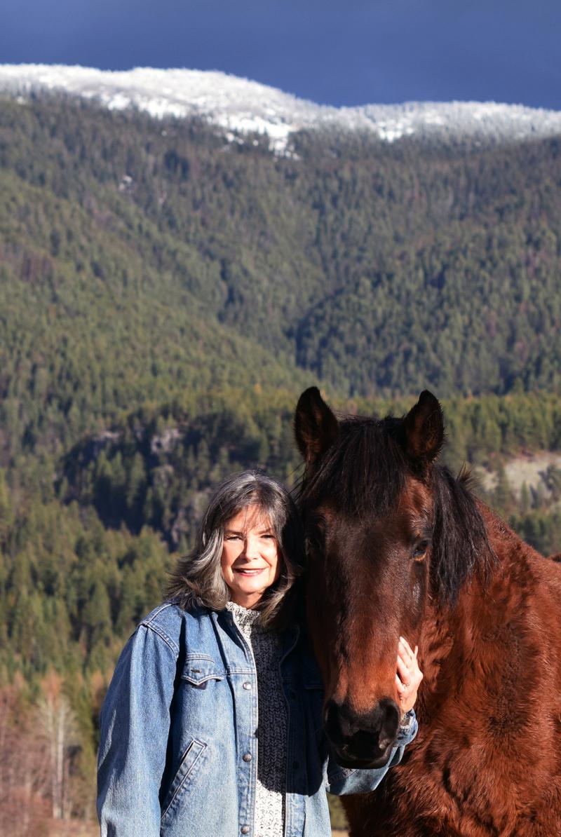 Delia Owens.com